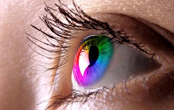 7f8e689305e7b Anvisa proíbe venda de lentes de contato coloridas   Centro de Olhos ...